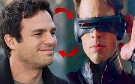YouTube: los héres de Marvel que 'dejaron este mundo' en 2016