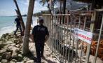 """Playa del Carmen: Tiroteo en festival fue """"conflicto personal"""""""