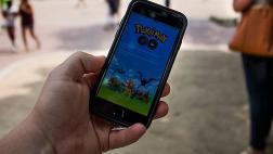 Pokémon Go presenta nueva actualización para sus usuarios