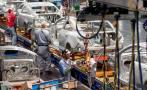Trump: GM, Hyundai y Kia ampliarán inversiones en EEUU