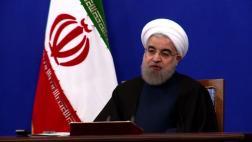 Irán rechaza intento de renegociar pacto nuclear