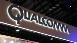 Qualcomm enfrentaría cargos antimonopolio en EEUU por licencias