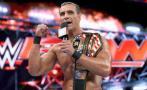 Alberto del Río explicó por qué dejó WWE y no descartó regresar