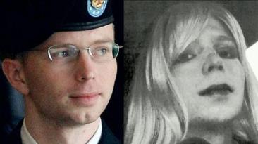 Chelsea Manning: Cuatro datos sobre la informante de WikiLeaks