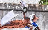 Brasil: ¿Por qué se están matando entre presos en las cárceles?