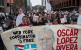Obama conmuta pena contra independentista puertorriqueño