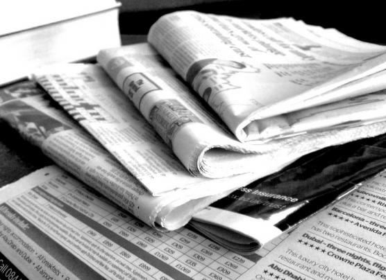 Editorial: Lugar de la memoria