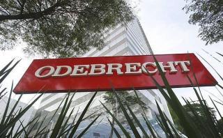 La venta de las acciones de Odebrecht en el Gasoducto Sur Peruano solo se pueden dar hasta el lunes. (Foto: USI)