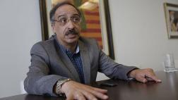 Sentencia a Morales Bermúdez no es ejecutable, dice abogado