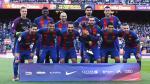 Los 20 clubes de fútbol más valiosos del mundo - Noticias de recurso humano