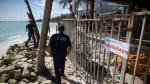 """Playa del Carmen: Tiroteo en festival sería """"asunto de narcos"""" - Noticias de tiroteo los angeles"""
