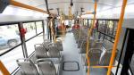 Corredor Abancay-SJL: nuevos servicios operarán desde el sábado - Noticias de juan gris