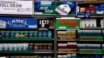 Conoce las marcas que controlará British American Tobacco - Noticias de peter brown