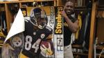 Jugador de Steelers se disculpa por colgar video sin permiso - Noticias de kansas city chiefs