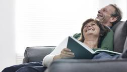 Jubilación Maestra: elige el mejor plan según tus necesidades