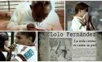 Universitario de Deportes: un video de amor a la camiseta crema
