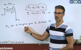 Profesor 'youtuber' es nominado a mejor docente del mundo