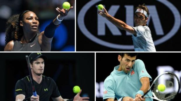 Djokovic vence a Verdasco y avanza a la siguiente ronda