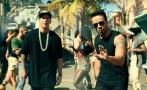 "YouTube: Luis Fonsi y Daddy Yankee arrasan con ""Despacito"""