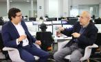 ¿Morales Bermúdez debe ser extraditado a Italia por su condena?