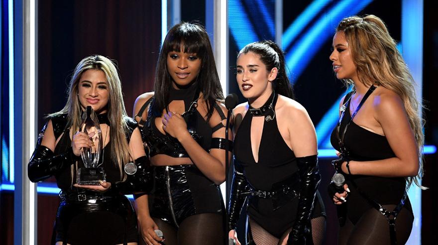 Resultado de imagen para People's Choice Awards