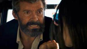 """""""Logan"""" deja ver su segundo avance repleto de acción [VIDEO]"""