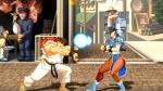 Street Fighter y el nostálgico tráiler para Nintendo Switch - Noticias de