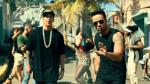 "YouTube: Luis Fonsi y Daddy Yankee arrasan con ""Despacito"" - Noticias de juan carlos rivera"