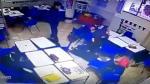 México: Niño disparó a matar contra sus compañeros de clase - Noticias de luis diaz rodriguez