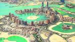 Doha, el oasis moderno que soñarás con conocer - Noticias de lima