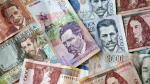 Colombia bajó su meta de crecimiento a 2,5% para este año - Noticias de inversion extranjera directa