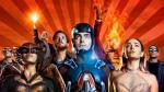 Netflix: disfruta tu fin de semana con estas novedades [FOTOS] - Noticias de legendary