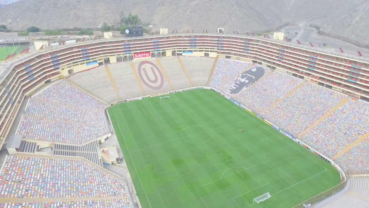 Este sábado, Universitario de Deportes presentará a su plantel 2017 ante la Universidad Católica de Chile en la 'Noche Crema'. (Video: El Comercio)