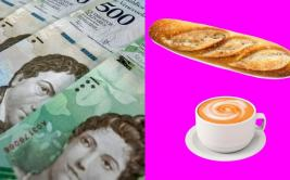 ¿Qué se puede comprar con los nuevos billetes de Venezuela?