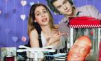 YouTube: 6 formas de 'celebrar' San Valentín desde la soltería