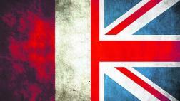 Gran Bretaña para el mundo, por Lord Mark Price
