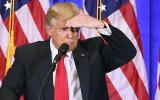 ¿Qué esperar durante la investidura de Donald Trump?