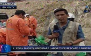 1. Venezuela lidera el Índice de Miseria Mundial. Su hiperinflación la catapultó a este lugar.(Foto: EFE)