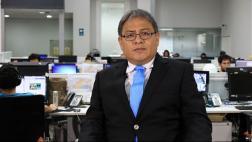 Apostará en Perú por TV Ultra HD y línea de smartphones