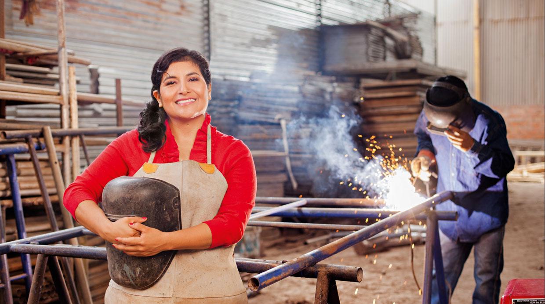 Estos son los diez profesionales más buscados en el Perú