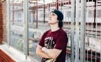 Rapero español Porta cantará en Lima en marzo