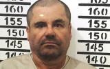 El Chapo: De vendedor de caramelos a capo de la droga [PERFIL]