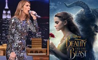 Twitter: Celine Dion cantará para