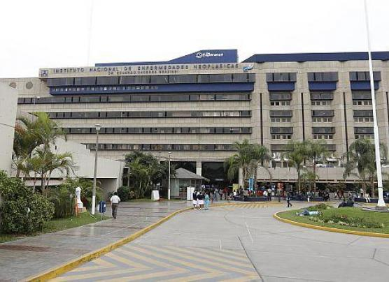 Constitución aprobó recomendar derogar el decreto sobre el INEN