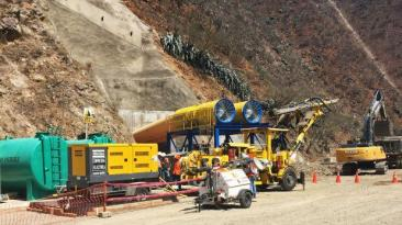 Proyecto Alto Piura requiere S/5.8 mllns. para su construcción