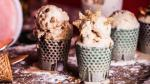 Guía de helados: Las mejores heladerías por distrito - Noticias de julio merino