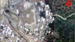 Huaicos en Chosica y Huarochirí: tomas aéreas de los daños - Noticias de municipalidad de chosica