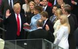 Donald Trump: Descargue aquí el discurso del presidente