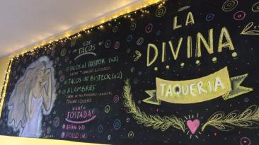 Sur de Lima: un huarique para cada antojo en la playa