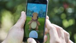 Pokémon Go recaudó casi mil millones de dólares